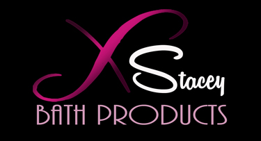 Xstacey Bath Products